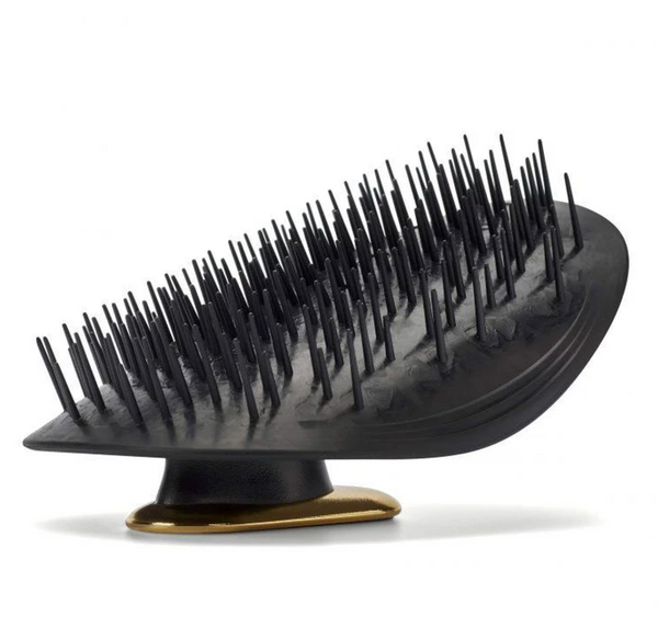 NEW Manta Hair Brush