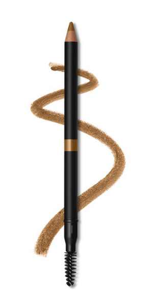Browblender Pencil / 2 colours
