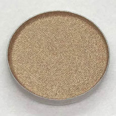Mini Pressed Mineral Eyeshadows (pan only) / 44 Colours