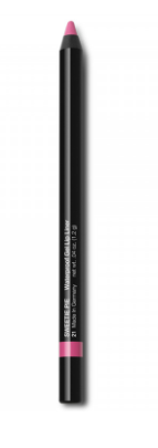 Waterproof Gel Lipliner Sweetie pie