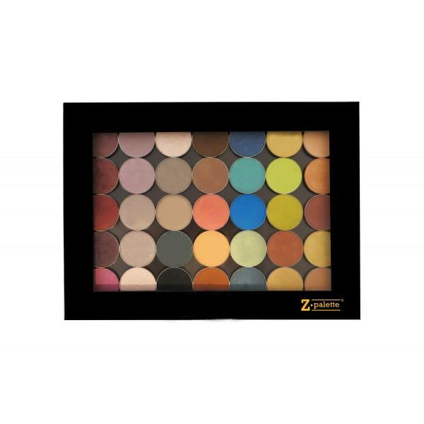 Z Palette - Extra Large All Products Z Palette