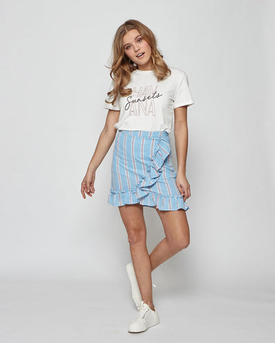 Skirt Arcelia