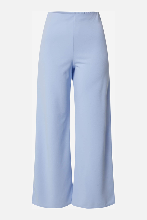 Trouser Glut baby blue