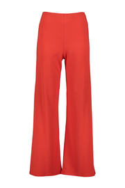Trouser Glut Coral