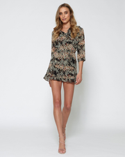 Playsuit Marise