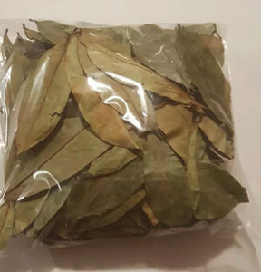 Rare Sour Sop Leaves 100 Leaves