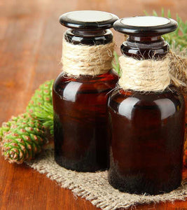 Jamaican Black Castor Oil (Hair Growth)