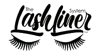 The LashLiner System™