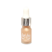 Shadowlighter: Liquid Eye and Face Highlighter