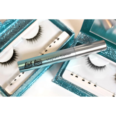 Build Your Own Lash & Liner Bundle