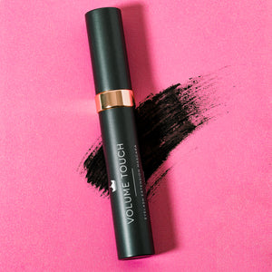 Volume Touch Mascara