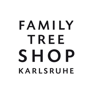 Family Tree Shop Karlsruhe
