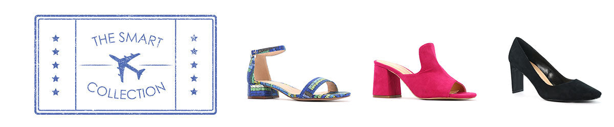 Los Cabos Shoes - Lorde Zaybe Bea