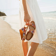 MOLLY - Los Cabos Shoes