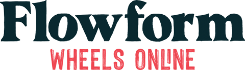 Flowform Wheels Online - Wheel Warehouse