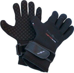 AQUALUNG - Gloves Thermocline 5 mm XS-XXL AQL