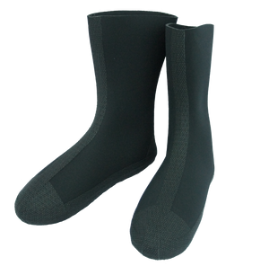 URSUIT- Socks compressed neoprene