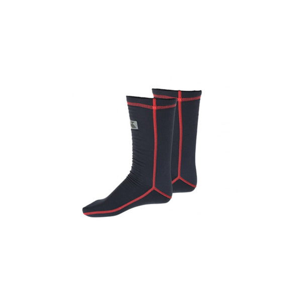 REEL DIVING - Kwark Polartec Power Stretch Pro socks