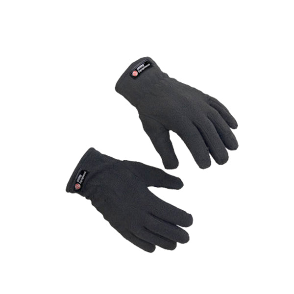 SANTI - Fleece summer glove one size