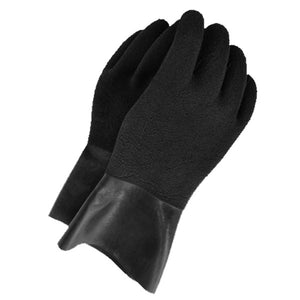 SANTI - drygloves without seal .