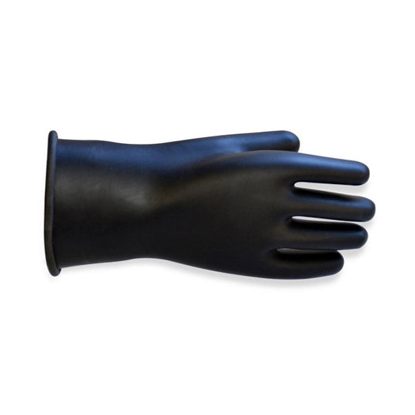 REEL DIVING - Latex five finger gloves