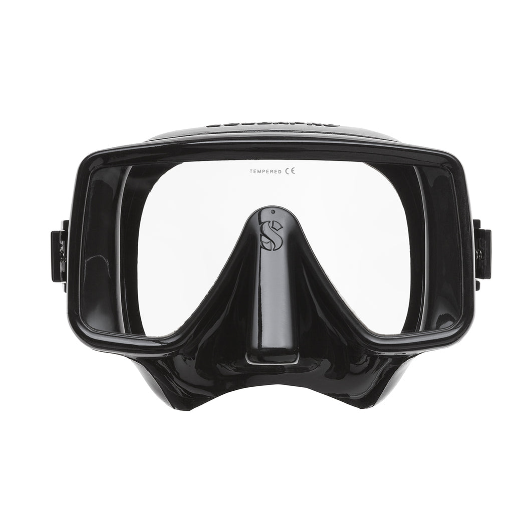 SCUBAPRO - FRAMELESS MASK - THE ORIGINAL,