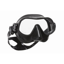 Load image into Gallery viewer, SCUBAPRO - STEEL PRO MASK