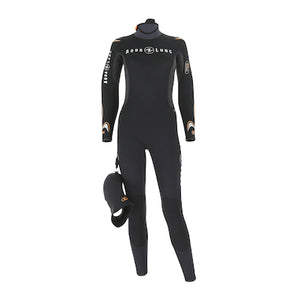 AQUALUNG - Dive 5 mm bz Ladies XS-XL