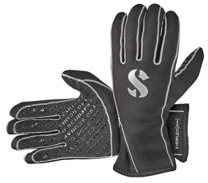 SCUBAPRO - EVERFLEX GLOVES 3.0 BLX