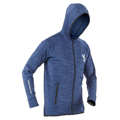 SCUBAPRO  -DIVE RUNNER JACKET MN