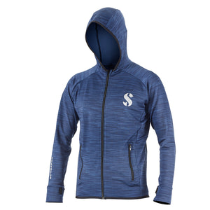 SCUBAPRO - DIVE RUNNER JACKET WN