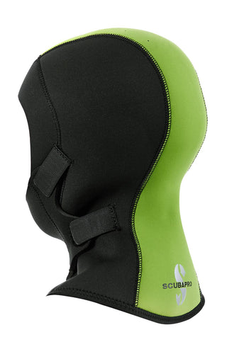 SCUBAPRO - REBEL Hood 5mm
