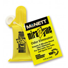 MCNETT MIRAZYME, Travel pack 15 ml
