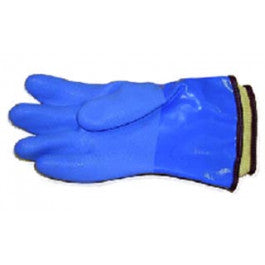 SCUBAPRO - TT Dry Gloves