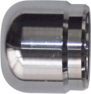 OMS - Blind Plug for DIN Valve RIGHT expandable, up to 300 bar