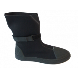 URSUIT - Tech Dry Boot
