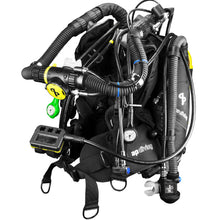 Load image into Gallery viewer, AP DIVING INSPIRATION EVP CLOSED-CIRCUIT REBREATHER