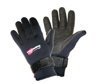 BEAVER Amara SuperFlex Gloves Small