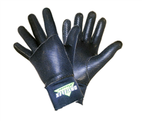 BEAVER Dry-Flex 3mm Superstretch Gloves Extra Large