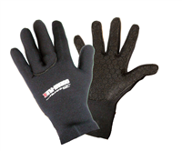 BEAVER Ocean-Flex 5mm Superstretch Gloves Large