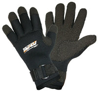 BEAVER ProFlex 5mm Superstretch Commercial Gloves L