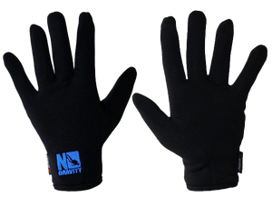 OMS - Gloves Polartec Power Strech	S, M, L, XL,XXL