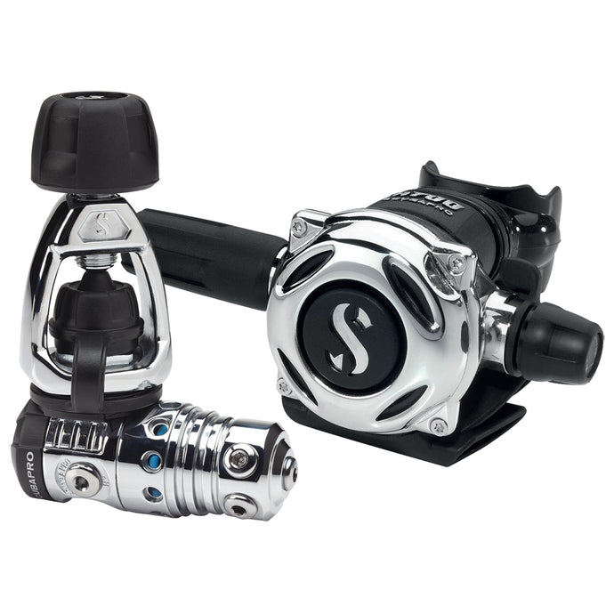 SCUBAPRO MK25EVO/A700DIVE REGULATOR SYSTEM INT
