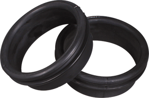 OMS ring system - DRYSUIT ACCESSORIES rings for dry suit installation (pair)