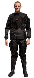 OMS DRY SUITS -  Oone