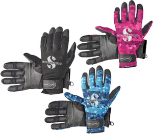 SCUBAPRO - TROPIC GLOVES 1.5 AEG