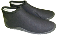 BEAVER Sea Guard Aqua Shoes Size 5 (38)
