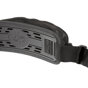 SCUBAPRO WEIGHT POUCH BOCKET FOR XS, S