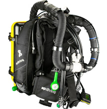 Load image into Gallery viewer, AP DIVING INSPIRATION XPD CLOSED-CIRCUIT REBREATHER