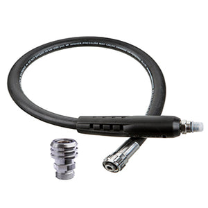 SCUBAPRO LP  SUPERFLOW HOSE 56CM